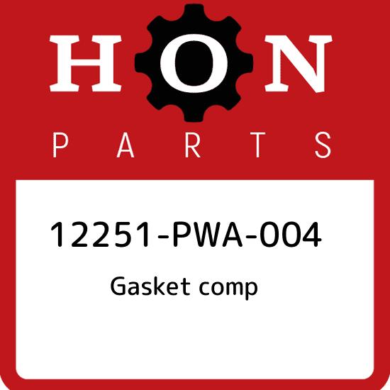 7 SOHC 16V #DCH716 Head Gasket Fits Honda Civic DX HX 1.7L D17A1 2 6