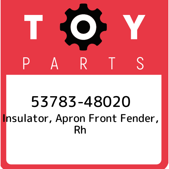 4815842010 Spring Mount For Toyota 48158-42010