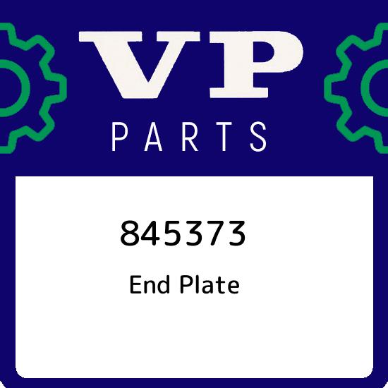 Parts & Accessories Motors New Genuine OEM Part 845373 Volvo penta ...