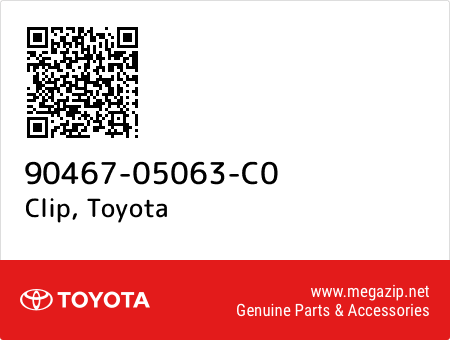 toyota wiring harness clips - wiring diagram database on